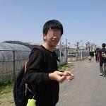 DSC_0900